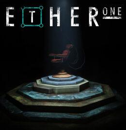Ether One Steam CD Key