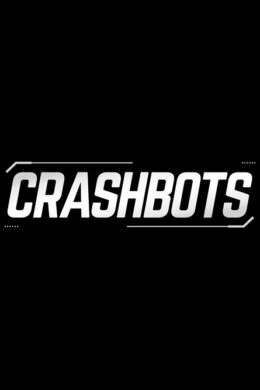 Crashbots EU PS4 CD Key
