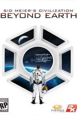 Sid Meier's Civilization: Beyond Earth (PC) - Steam Key - GLOBAL