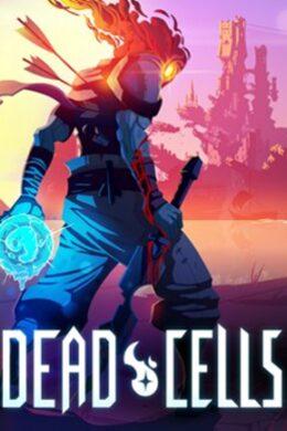 Dead Cells Steam Key GLOBAL