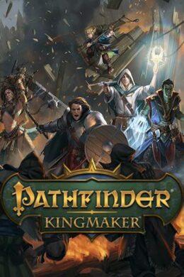 Pathfinder: Kingmaker Explorer Edition Steam Key GLOBAL