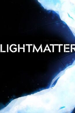 Lightmatter - Steam - Key GLOBAL