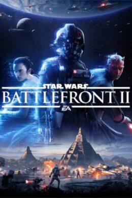 Star Wars Battlefront 2 (2017) (PC) - Origin Key - GLOBAL
