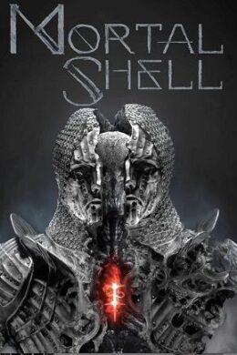 Mortal Shell (PC) - Epic Games Key - GLOBAL