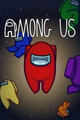 Among Us (PC) - Steam Key - GLOBAL